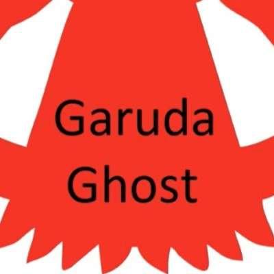 GarudaGhost