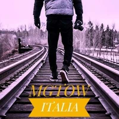 mgtow_italia