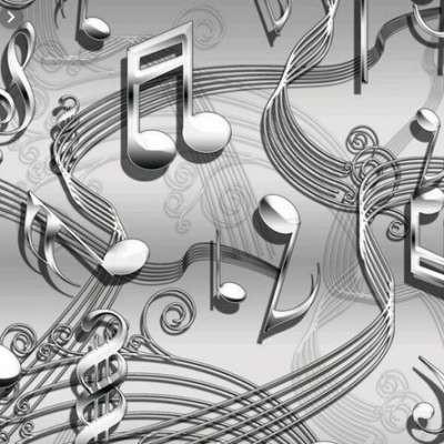 musical7