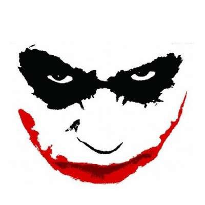 JokerNotion