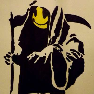 Grin_Reaper