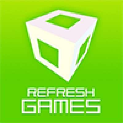 refreshgames