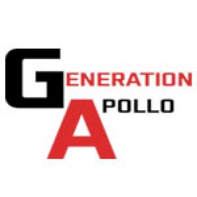 generation_apollo