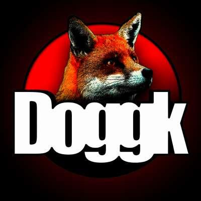 Doggk