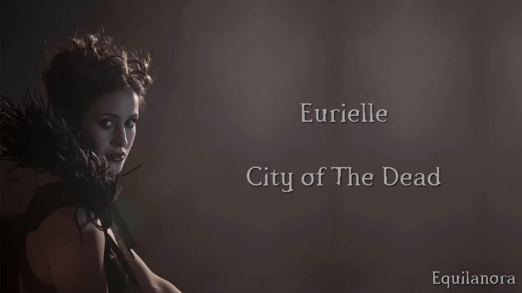 Eurielle