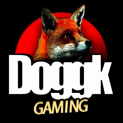 Doggk_Gaming