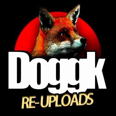 Doggk_Re_Uploads