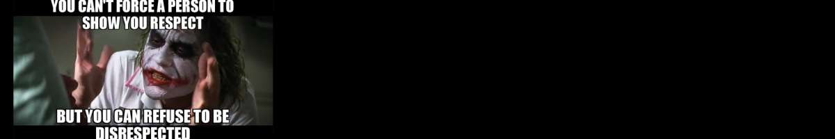 Vryand