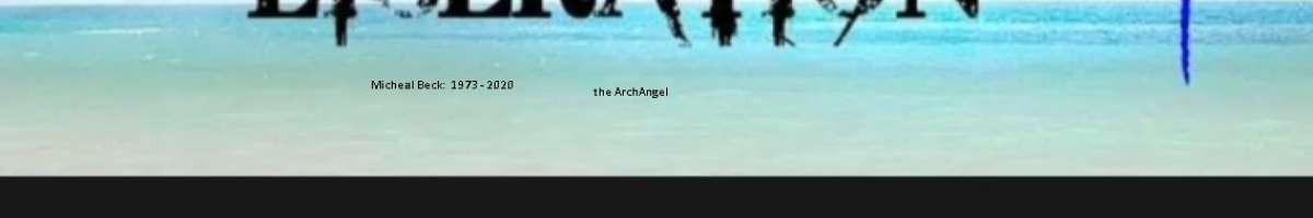4_ArchAngel