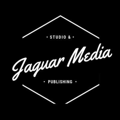 Jaguar_Media_Archives