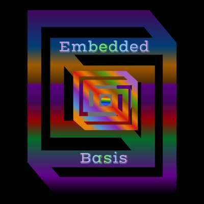 Embedded Basis
