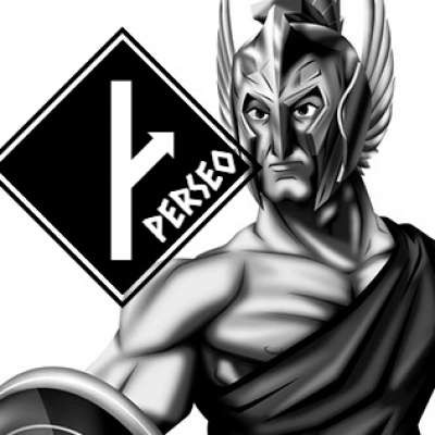 PerseusMgtow