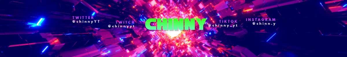 chinnyyt