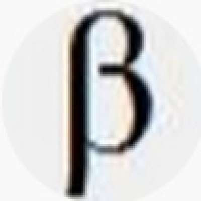 BetaBeta