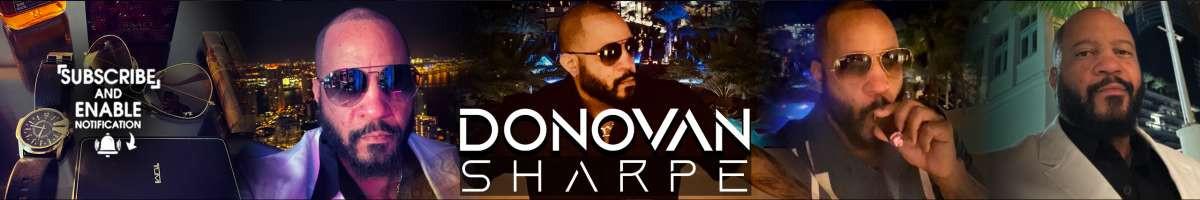 Donovan_Sharpe