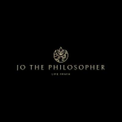 Jo The Philosopher