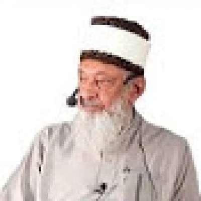 Sheikh_Imran_Hosein