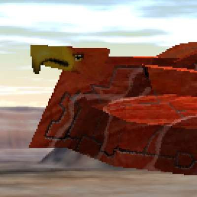 Throttler MK II